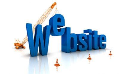 Sitio Web Básico