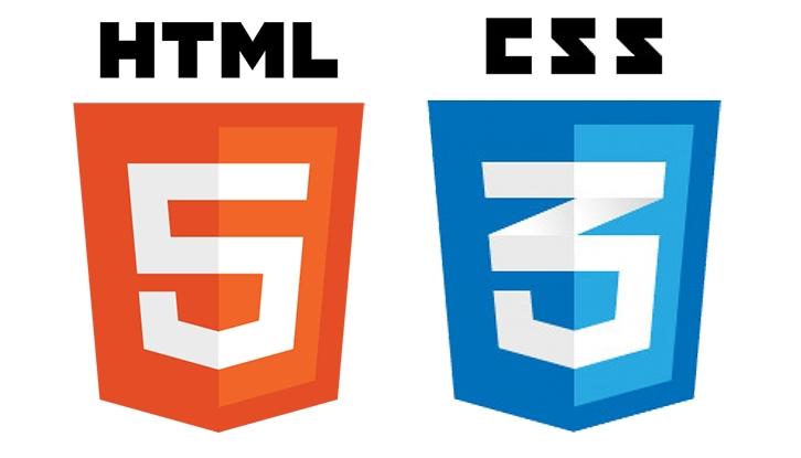 Diseño Sitio Web HTML5