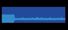Logo Blinser