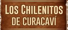Logo Los Chilenitos de Curacaví